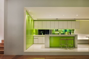 green-kitchen-interior-colors-1024x682